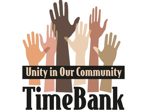 Unity in Our Community Timebank