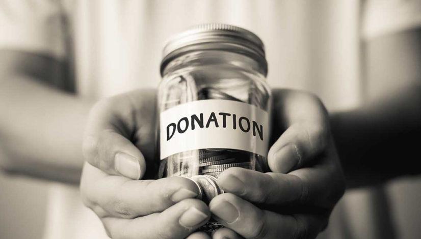 1024 x 684 Donations
