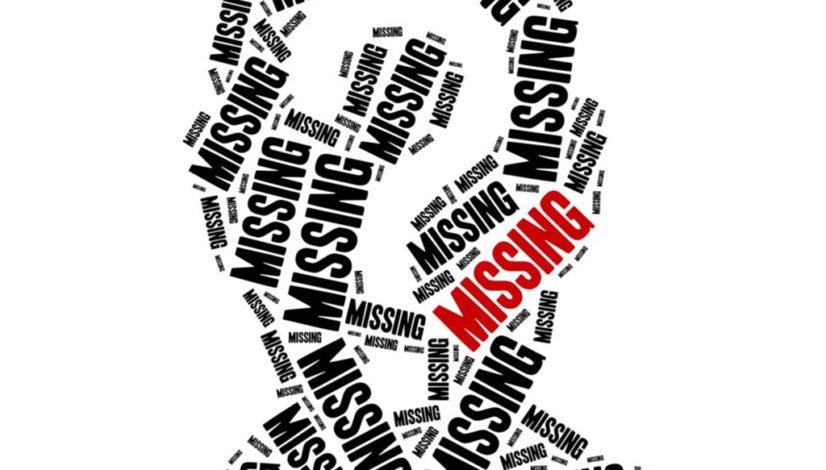 1024 x 684 Missing