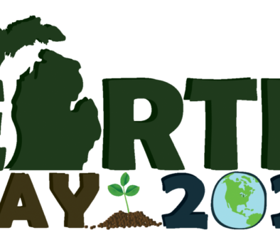Earth_Day_2021_Logo_transparentBG_712446_7