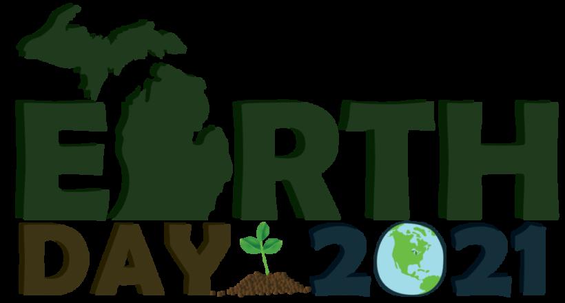 Earth_Day_2021_Logo_transparentBG_712446_7