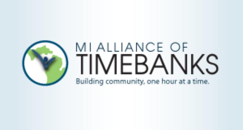 MI TimeBanks